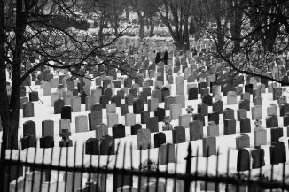 pexels-photo graveyard.jpg